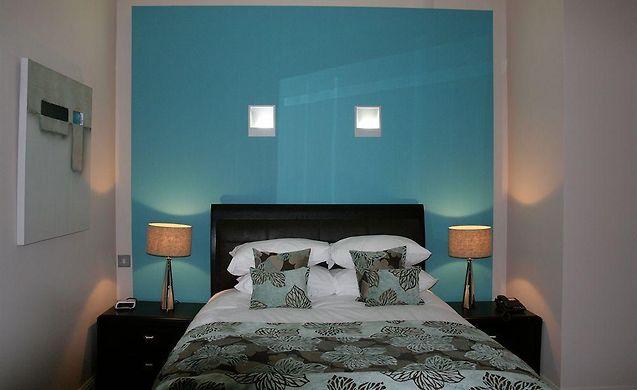 Glasgow Hotels Uk.com